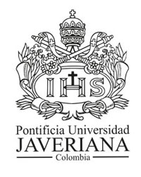Universidad Javeriana