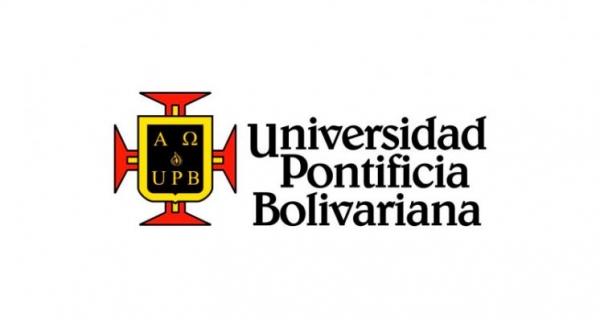CONVOCATORIA PROFESOR INTERNO UNIVERSITARIO PONTIFICIA UNIVERSIDAD BOLIVARIANA